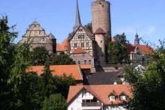 thumb_480-Ferienwohnung-Schlitz_burgenblick