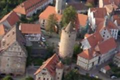 thumb_480-Ferienwohnung-Schlitz_luftaufnahme