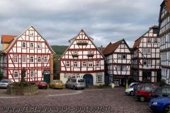 thumb_640-Ferienwohnung-Schlitz_Marktplatz