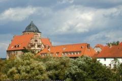 thumb_640-Ferienwohnung-Schlitz_Vorderburg