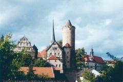 thumb_640-Ferienwohnung-Schlitz_burgenblick1
