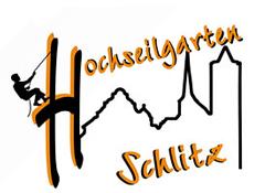 Hochseilgarten-Logo_ferienwohnung-schlitz.de