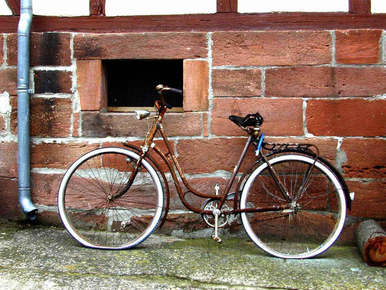 Radwege_Fahrrad_ferienwohnung-schlitz.de