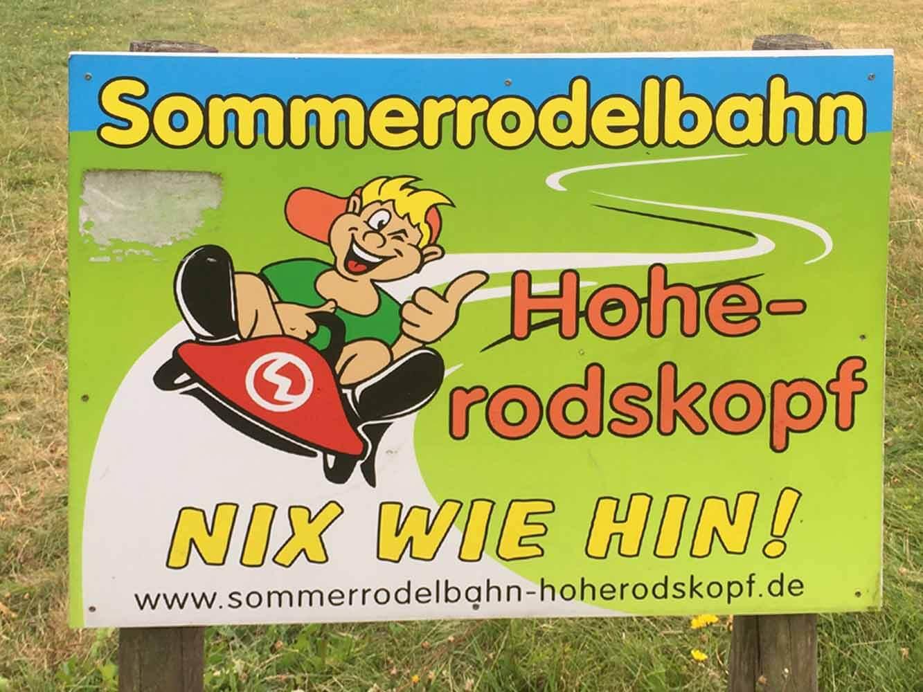 Sommerrodelbahn-hoherodskopf_125_ferienwohnung-schlitz.de