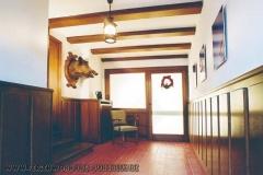 Ferienwohnung-Schlitz_Eingangsbereich