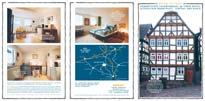 Ferienwohnung-Schlitz_flyer