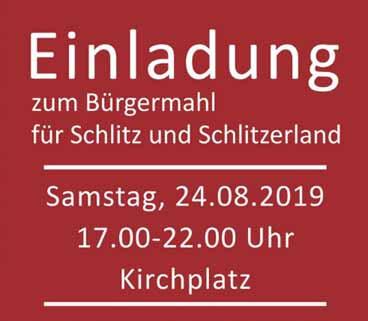 Thumbnail_buergermahl_ferienwohnung-schlitz.de