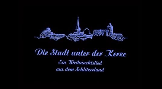 ferienwohnung-schlitz.de_Thumbnail_Schlitzer-weihnachtslied_die-schlitzerländer_ein-gruß-aus-schlitz