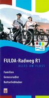 Fulda-Radweg R1_ferienwohnung-schlitz.de