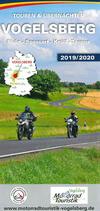 Motorrad-Touristik_ferienwohnung-schlitz.de