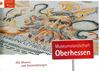 Museumslandschaft-Oberhessen_ferienwohnung-schlitz.de