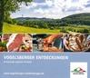 Regionale-Produkte_Vogelsberger-Entdeckungen_ferienwohnung-schlitz.de