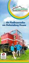 Vogelsberger Südbahnradweg_ferienwohnung-schlitz.de