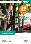 Vogelsberger Vulkan-Express 2020_ferienwohnung-schlitz.de