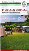 Wohnmobil+Camping_ferienwohnung-schlitz.de